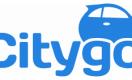 Citygo, le covoiturage urbain !